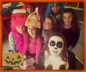 halloweenC1